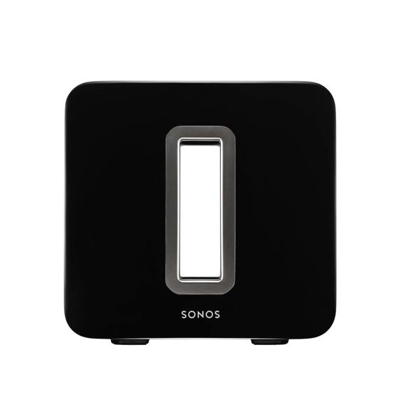 Sonos-Subwoofer-Gloss-Black