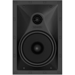 Sonos-By-Sonance-In-Wall-Speakers-(Pair)
