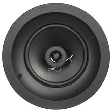 In-Ceiling-SpeakerCraft-Profile-CRS6-Zero-