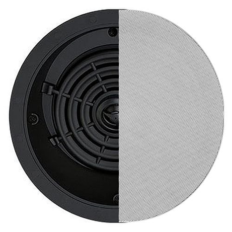 In-Ceiling-SpeakerCraft-Profile-A6-LCR-