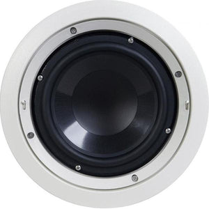 Subwoofer-SpeakerCraft-8.2BAS-Subwoofer-(Each)