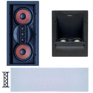 In-Wall-SpeakerCraft-Profile-ATS200-AIM-ATS-200-Series-2-