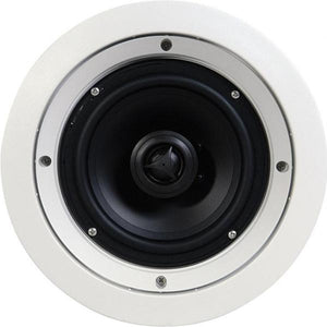 In-Ceiling-SpeakerCraft-CRS6-ZERO-