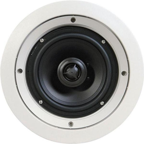 In-Ceiling-SpeakerCraft-CRS8-ZERO-
