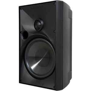 Speakercraft-OE6-ONE-Speaker-Black