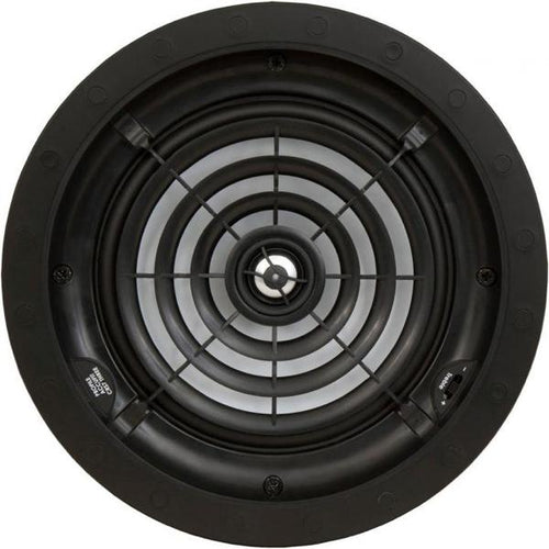 In-Ceiling-SpeakerCraft-Profile-Accufit-CRS7-THREE-