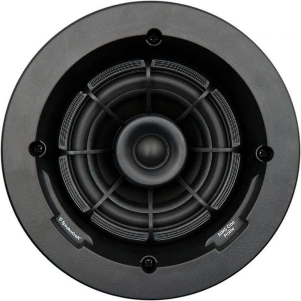 In-Ceiling-SpeakerCraft-Profile-AIM5-ONE-