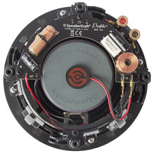 SpeakerCraft Profile AIM5 ONE In Ceiling Speaker (Each)