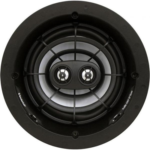 In-Ceiling-SpeakerCraft-Profile-AIM7-DT-THREE-