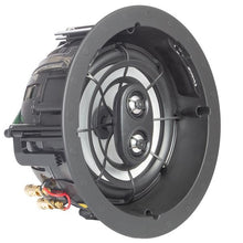 SpeakerCraft Profile AIM7 DT THREE In Ceiling Speaker (Each)