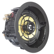 SpeakerCraft Profile AIM7 FIVE In Ceiling Speaker (Each) CLEARANCE