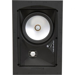 In-Wall-SpeakerCraft-Profile-AIM7-MT-THREE-