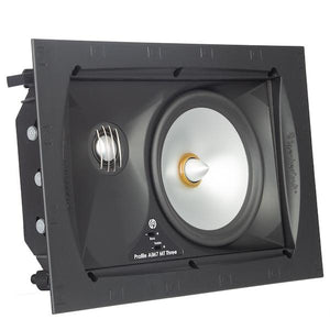 SpeakerCraft Profile AIM7 MT THREE In Wall Speaker (Each)