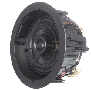 SpeakerCraft Profile AIM7 TWO In Ceiling Speaker (Each)