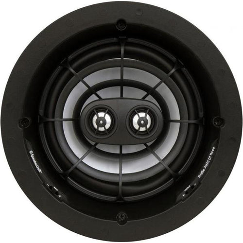 In-Ceiling-SpeakerCraft-Profile-AIM8-DT-THREE-