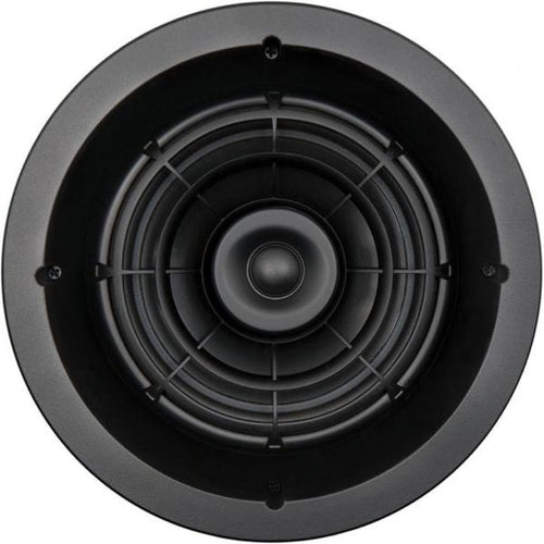 In-Ceiling-SpeakerCraft-Profile-AIM8-ONE-