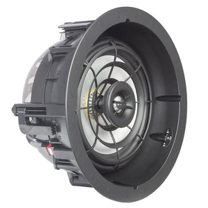 SpeakerCraft Profile AIM8 THREE In Ceiling Speaker (Each)