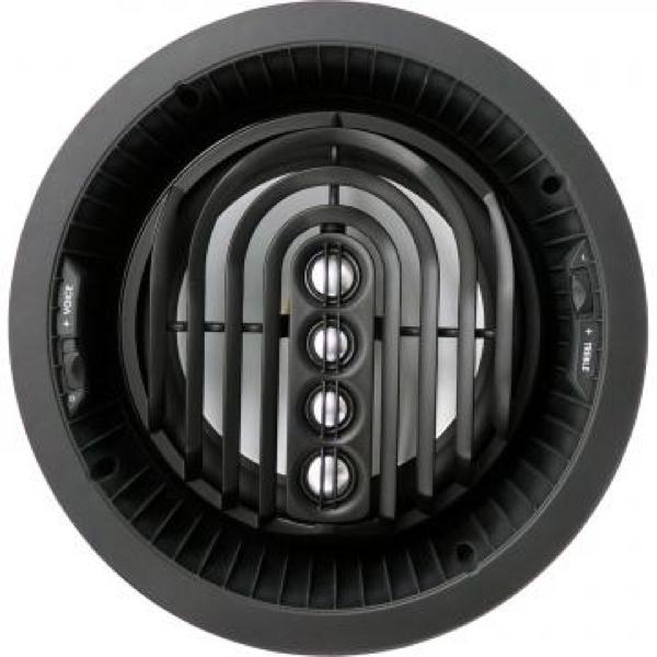 In-Ceiling-SpeakerCraft-Profile-AIM8-THREE-Series-2-