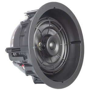 SpeakerCraft Profile AIM8 TWO In Ceiling Speaker (Each)
