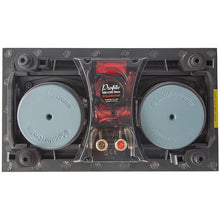 SpeakerCraft Profile AIM LCR3 THREE In Wall Speaker (Each)