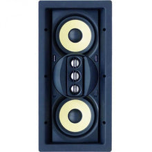 In-Wall-SpeakerCraft-Profile-Aim-LCR5-FIVE-Series-2-