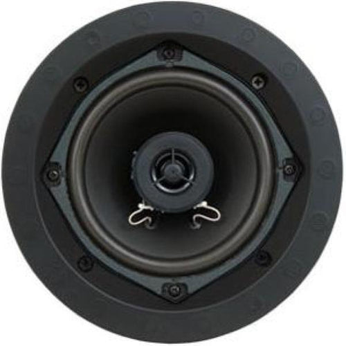 In-Ceiling-SpeakerCraft-Profile-CRS5.2R-