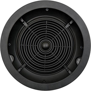 In-Ceiling-SpeakerCraft-Profile-CRS6-ONE-
