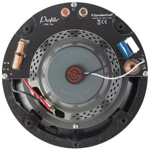 SpeakerCraft Profile CRS6 ONE In Ceiling Speaker (Each)