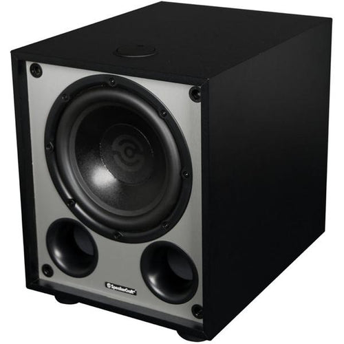 Subwoofer-SpeakerCraft-Vital-V8-Subwoofer-(Each)