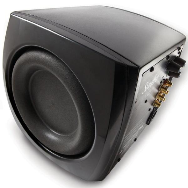 Sunfire ATMOS XT Series Subwoofer (Each)