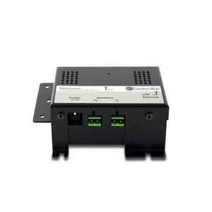 Systemline S7 NetConnect Hi-Res Zone Amplifier (Each)