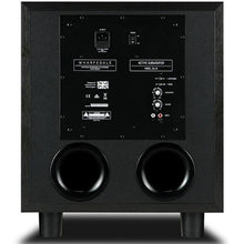 Wharfedale SW-12 Subwoofer