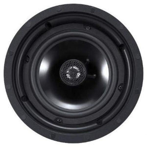 Wharfedale-WCM-65-In-Ceiling-Speakers-(Pair)
