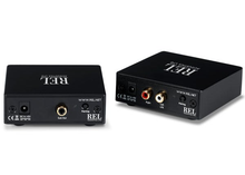 REL Acoustics HT-Air Wireless