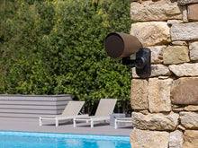 Monitor-Audio-CLG140-Outdoor-Speaker-Brown-(Each)