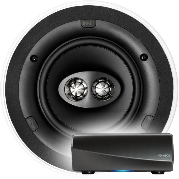 denon-heos-amp-1-x-kef-ci160crds-in-ceiling-speaker_01