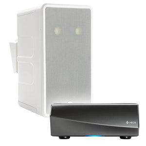 denon-heos-amp-1-x-monitor-audio-cl60-t2-outdoor-speaker-white_01