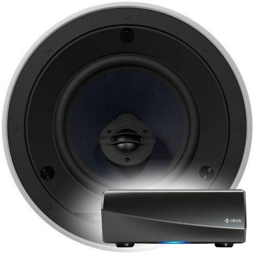 denon-heos-amp-2-x-b-w-ccm663-rd-reduced-depth-ceiling-speakers_01