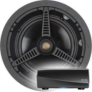 denon-heos-amp-2-x-monitor-audio-c180-in-ceiling-speakers_01