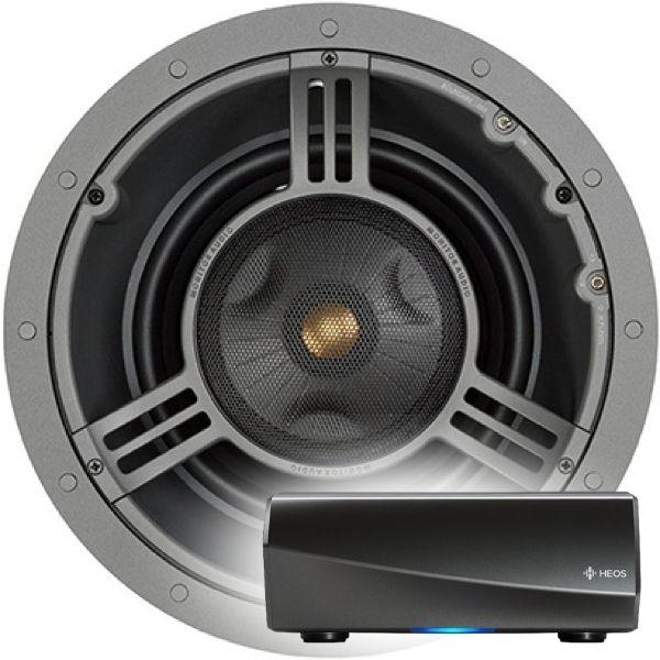 denon-heos-amp-2-x-monitor-audio-c380idc-in-ceiling-speakers_01