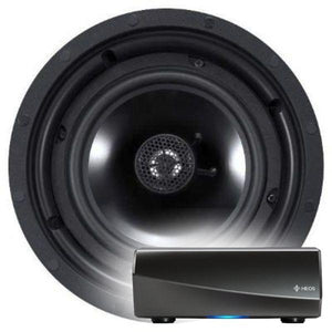 denon-heos-amp-2-x-wharfedale-wcm-65-in-ceiling-speakers_01