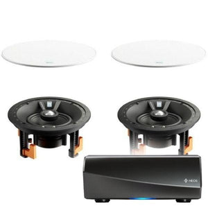 denon-heos-amp-4-x-dali-phantom-e-50-in-ceiling-speakers_01