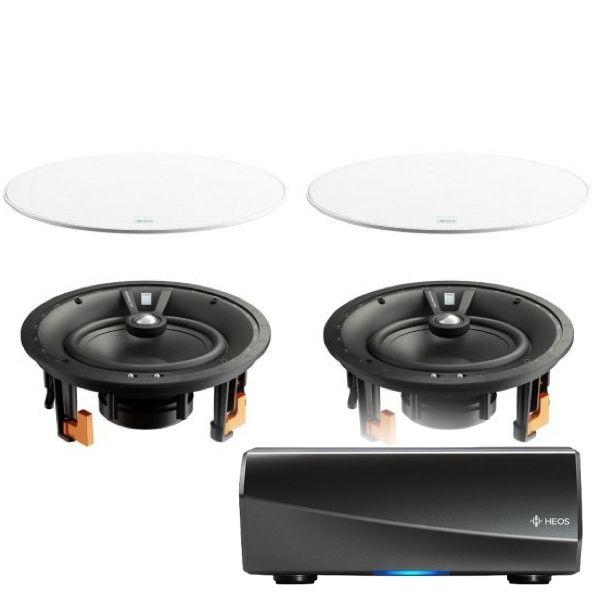 denon-heos-amp-4-x-dali-phantom-e-60-in-ceiling-speakers_01