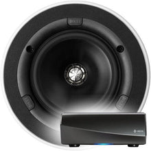 denon-heos-amp-4-x-kef-ci130qr-in-ceiling-speakers_01