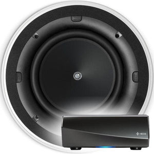 denon-heos-amp-4-x-kef-ci200-2cr-in-ceiling-speakers_01