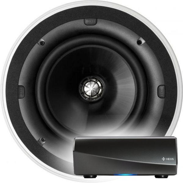 denon-heos-amp-4-x-kef-ci200qr-in-ceiling-speakers_01