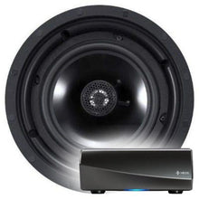 denon-heos-amp-4-x-wharfedale-wcm-80-in-ceiling-speakers_01