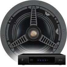 denon-heos-drive-8-x-monitor-audio-c265-in-ceiling-speakers_01