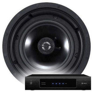 denon-heos-drive-8-x-wharfedale-wcm-65-in-ceiling-speakers_01