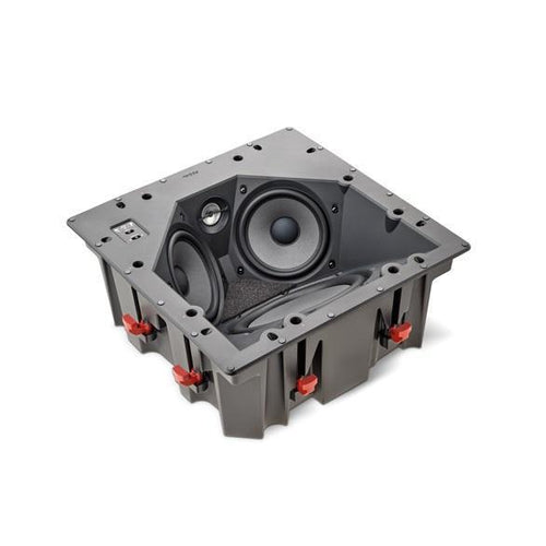 focal-100-iclcr5-in-ceiling-lcr-speaker_01